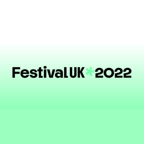 StoryFutures Academy shortlisted for Festival UK* 2022 R&D Project