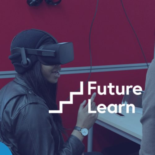 StoryFutures Academy Launches Free Online Course on Immersive Storytelling