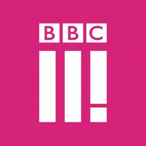 BBC Three Immersive Storytelling Brief