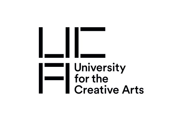 University of the Creative Arts