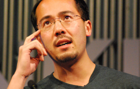 StoryFutures/Presents with Adrian Hon